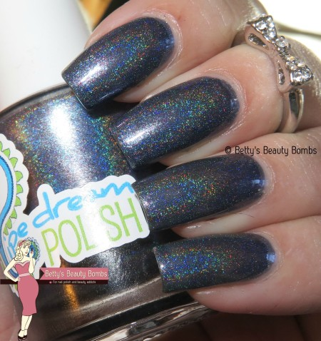 pipe-dream-polish-smouldering-swatch