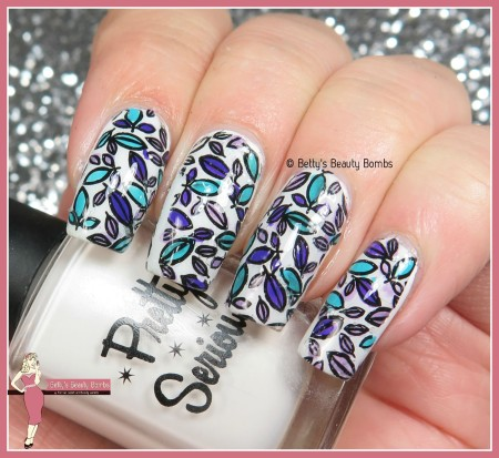 stamping-decals