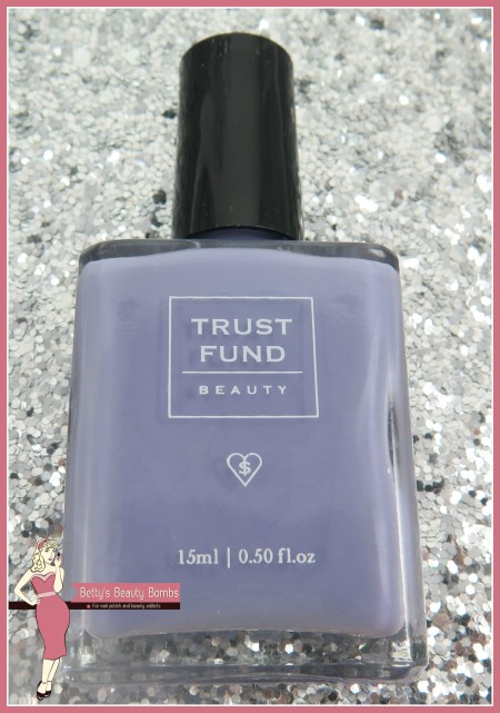 trust-fund-beauty-elegantly-wasted