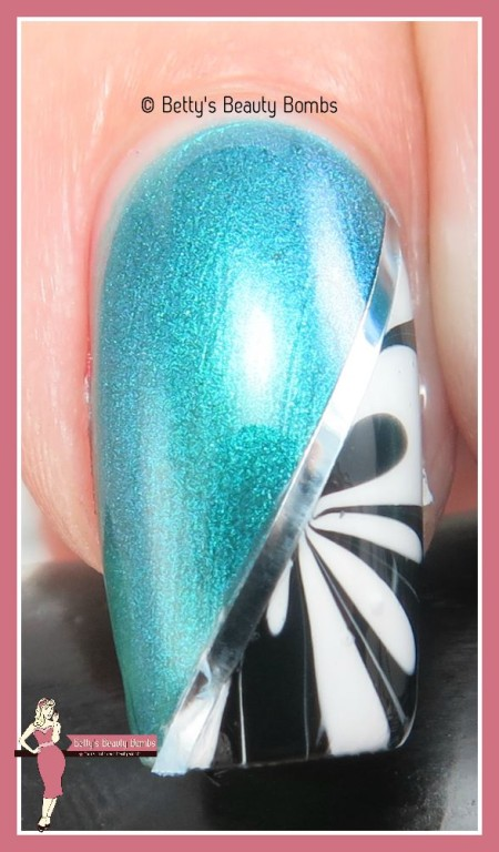 watermarble-decals