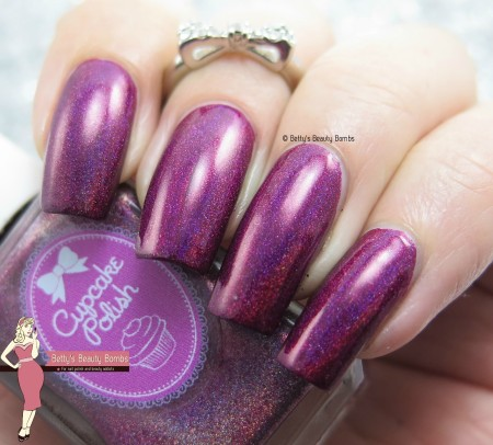 cupcake-polish-blood-hound-swatch