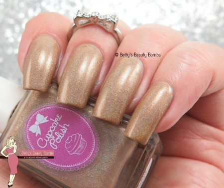 cupcake-polish-down-for-the-count-swatch