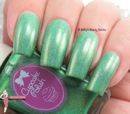 cupcake-polish-leaf-me-alone-swatch