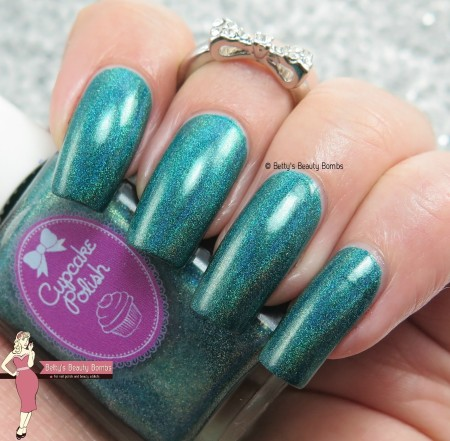 cupcake-polish-re-vamped