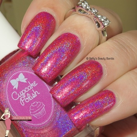 cupcake-polish-some-berry-to-love-holo