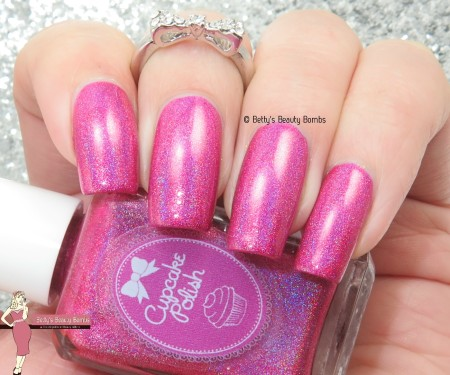cupcake-polish-some-berry-to-love-swatch