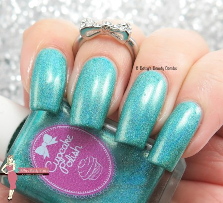 cupcake-polish-water-you-doing-swatch
