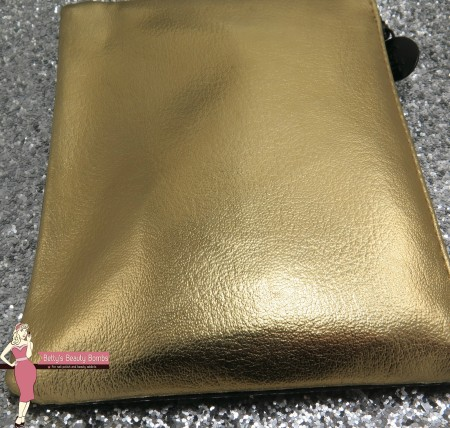 ipsy-glam-bag-reviews