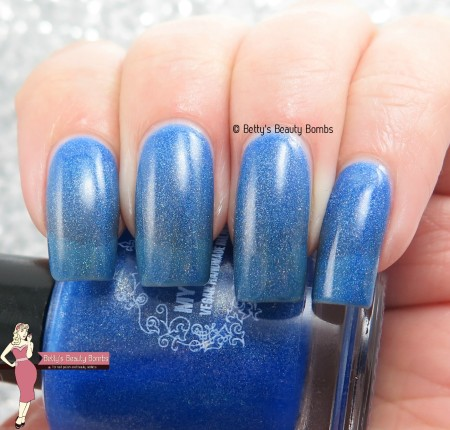 my-indie-polish-blue-moon-swatch