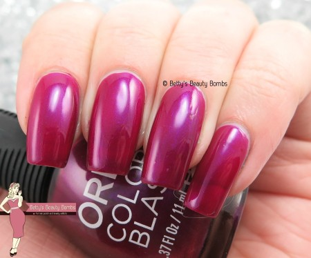 orly-touch-the-spindle