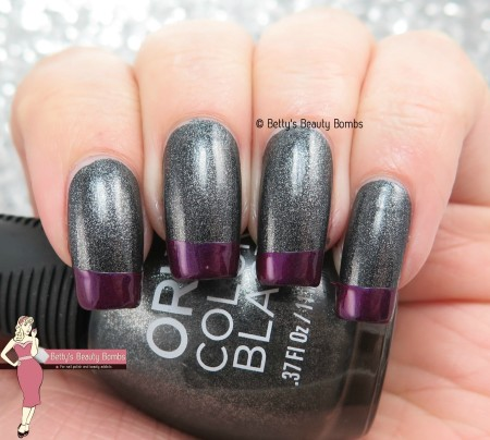 orly-villians-collection