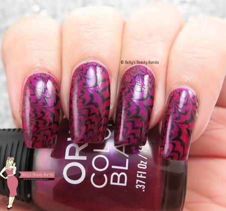 orly-villians-maleficent