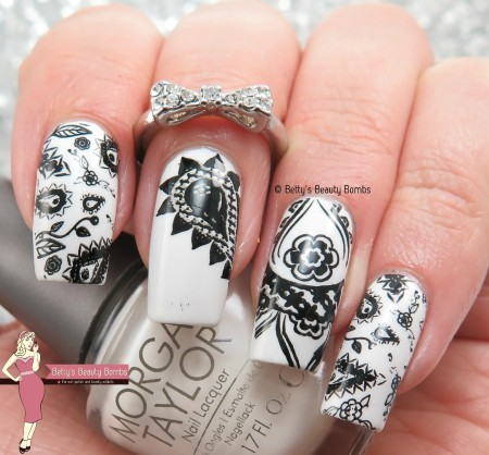 black-and-white-stamping-nail-art
