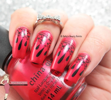 china-glaze-stamping-nail-art