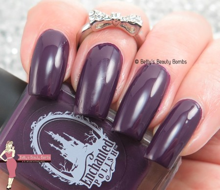 enchanted-polish-blackberry-jam