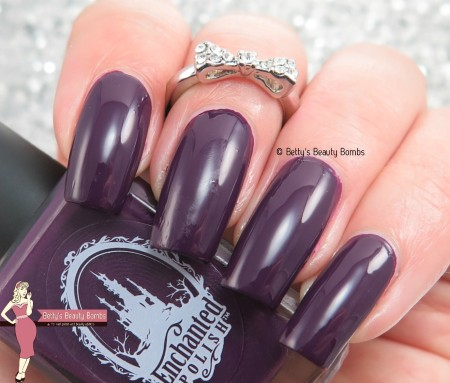 enchanted-polish-blackberry-jam-swatch