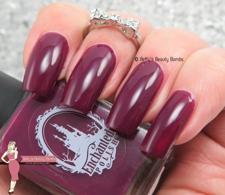 enchanted-polish-boysenberry-syrup-swatch