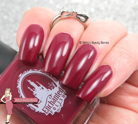 enchanted-polish-candy-apple-swatch