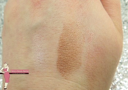 model-co-highlighting-trio-swatch