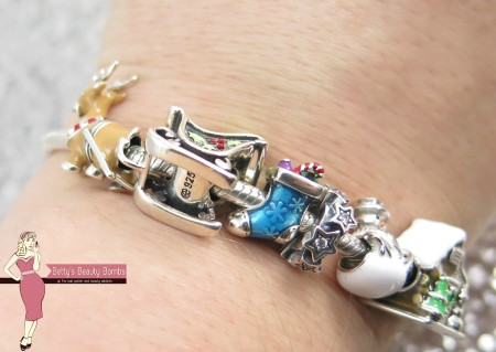 soufeel-holiday-bracelet