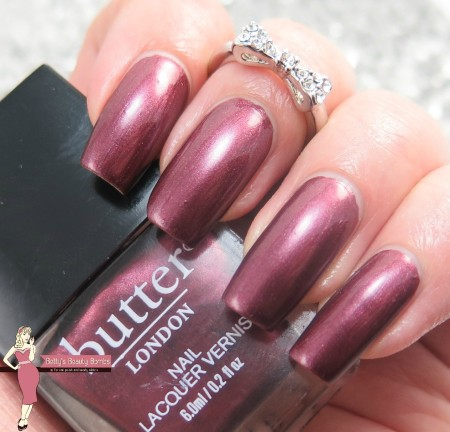 butter-london-baroness-swatch