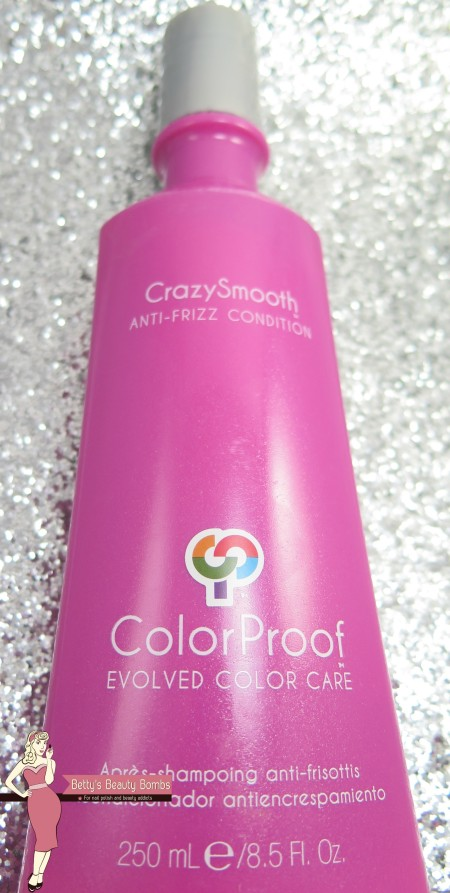 colorproof-anti-frizz-conditioner