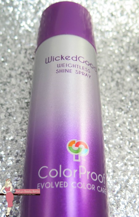 colorproof-shine-spray