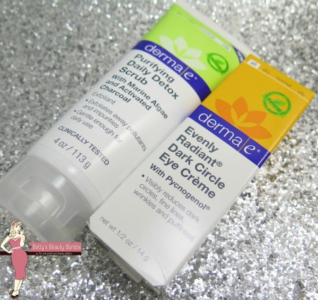 dermae-skin-care-review