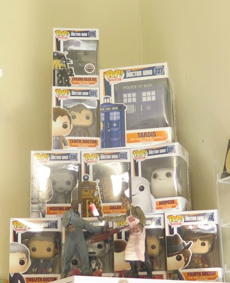 doctor-who-funko-pop