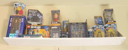 doctor-who-toy-collection
