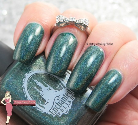 enchanted-polish-december-2015-swatch