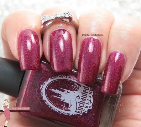 enchanted-polish-holiday-2015