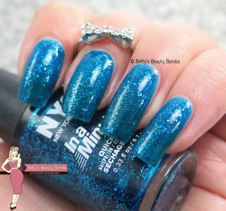 nyc-sea-of-diamonds-swatch