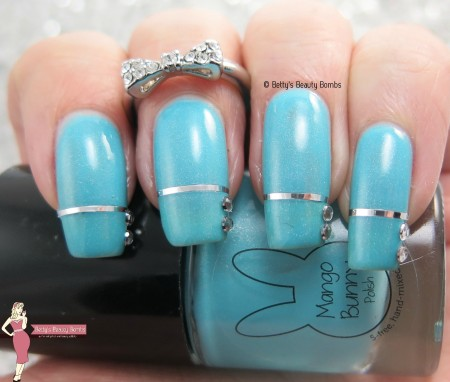 tiffany-inspired-nail-art