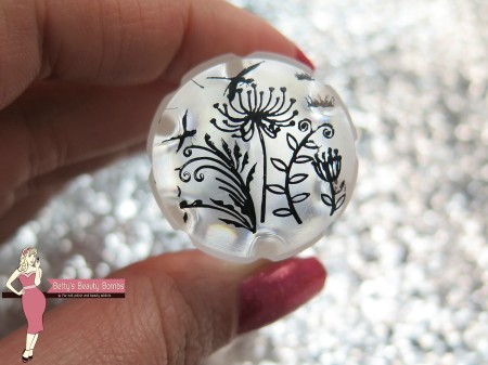 born-pretty-store-clear-jelly-stamper