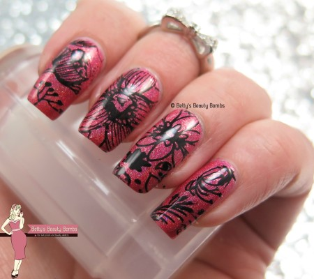 clear-stamper-for-nail-art