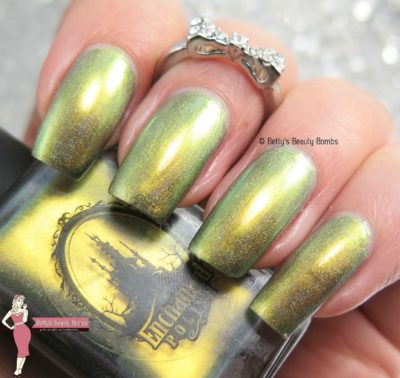 enchanted-polish-electric-feel-swatch