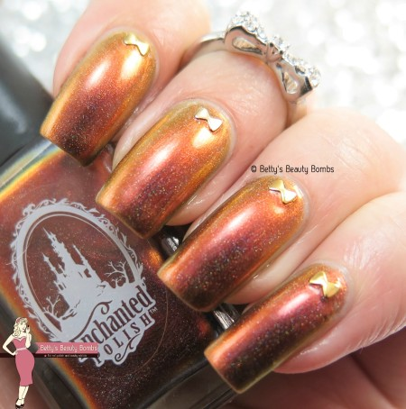 enchanted-polish-i-am-the-walrus