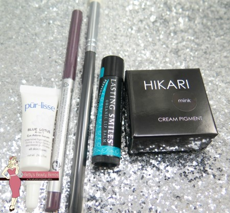 january-2016-ipsy-review