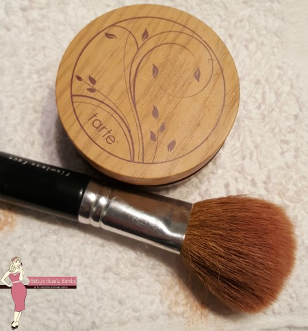 tarte-powder-foundation