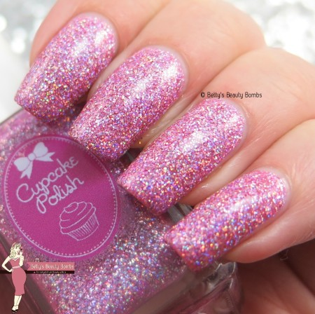 cupcake-polish-wish-swatch