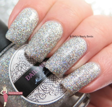 daily-hues-eve-swatch