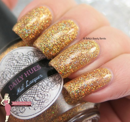 daily-hues-noelle-swatch