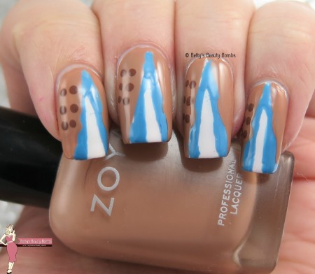 fashion-nail-art-challenge