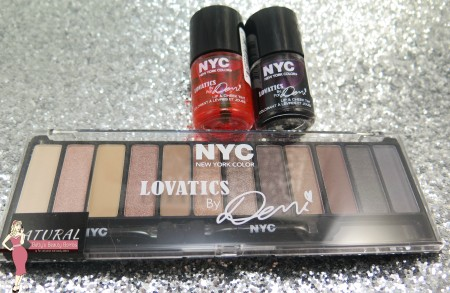 nyc-lovatics-review