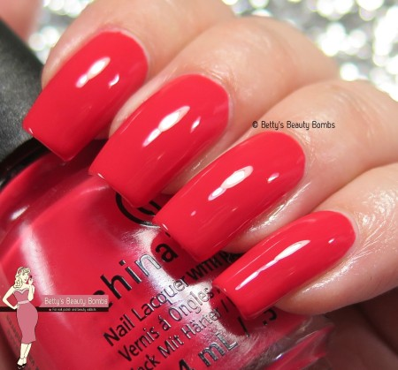 china-glaze-hot-flash-swatch