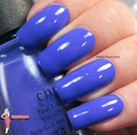 china-glaze-i-got-a-blue-attitude