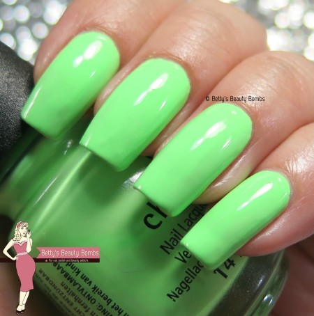 china-glaze-lime-after-lime-swatch