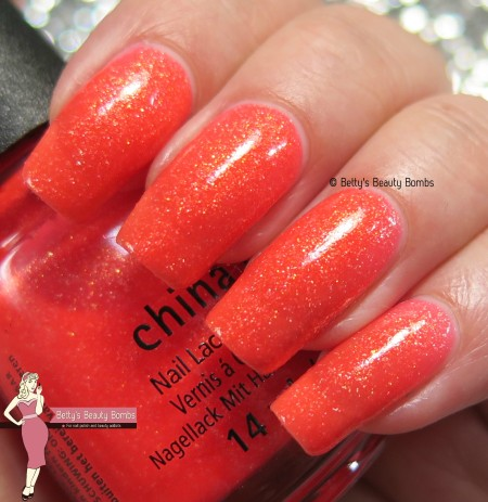 china-glaze-papa-don't-peach-swatch