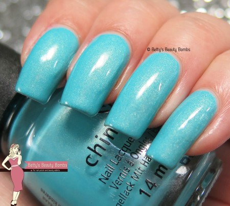china-glaze-what-i-like-about-blue-swatch
